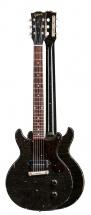 Gibson Les Paul Junior \'59 Collector\'s Choice 19 Dave Hinson Ebony