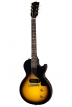 Gibson 1957 Les Paul Junior Single Cut Reissue Vos Vintage Sunburst