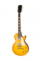 Gibson 1958 Les Paul Standard Reissue Vos Lemon Burst