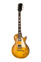 Gibson 60th Anniversary 1959 Les Paul Standard Golden Poppy Burst