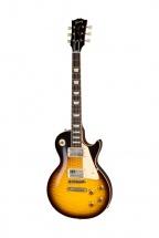 Gibson 60th Anniversary 1959 Les Paul Standard Kindred Burst