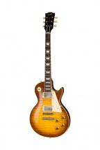 Gibson 60th Anniversary 1959 Les Paul Standard Royal Teaburst