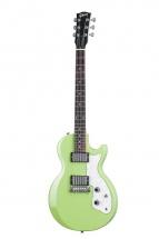 Gibson Les Paul Custom Special Light Green