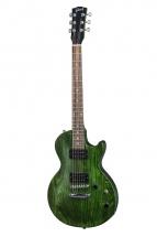 Gibson Les Paul Custom Studio Reptile Green