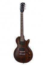Gibson Les Paul Custom Studio Whiskey Gold