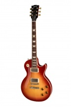 Gibson Les Paul Traditional 2019 Heritage Cherry Sunburst 2019