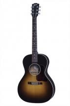 Gibson L-00 Vintage Sunburst