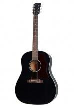 Gibson 50
