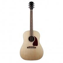 Gibson J-15 2019