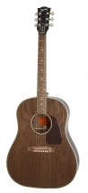 Gibson J-45 Herringbone All Walnut Antique Natural 2018