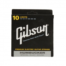 Gibson Special Alloy Humbucker .010-.046 Electric