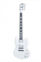Gibson Sg Light 7 2016 Limited Run Alpine White Alpine White