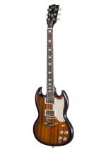 Gibson Sg T Special 2017 Satin Vintage Sunburst