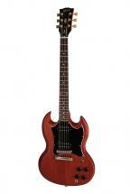Gibson Sg Standard Tribute 2019 Vintage Cherry Satin 2019