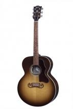 Gibson 1941 Sj 100 2016 Antique Natural + Etui