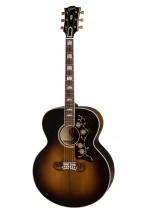 Gibson J-200 Vintage Vintage Sunburst
