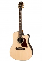 Gibson Songwriter Cutaway Antique Natural