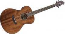 Breedlove Pursuit Ps-c11-e