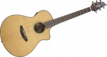 Breedlove Pursuit Ps-c31-ce