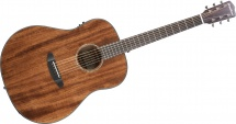 Breedlove Pursuit Ps-d11-e