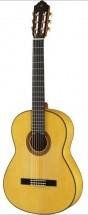 Yamaha Cg182sf Flamenca