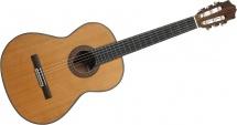 Cuenca Guitares Classique 70 Epicea Massif Palissandre Massif Op