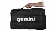 Gemini Housse Pour Wrx-900togo