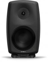 Genelec  8260apm Studio Monitor Sam Tri-amplifi? 3 Voies Avec Dsp.
