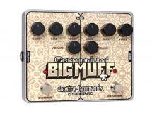 Electro Harmonix Germanium 4 Big Muff Pi - Electro Harmonix