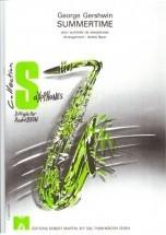 Gershwin G. - Summertime