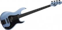 Ltd Guitars Ap-4 Pelham Blue