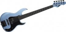 Ltd Guitars Ap-5 Pelham Blue