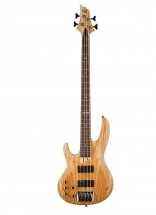 Ltd Gaucher B204mlh Natural Satin