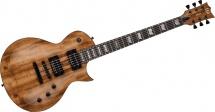 Ltd Guitars Ec Modele 1000 Deluxe Natural