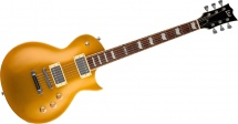 Ltd  Ec Eclipse 256 Gold Top