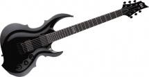 Ltd Frx 401 Black