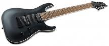 Ltd Guitars H Modele 400 Noir Satine