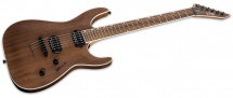 Ltd Guitars Mh Modele 400 Naturel Satine