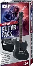 Ltd Viper 10