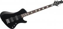 Ltd Guitars Stream-204 Black Satin