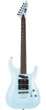 Ltd Guitars Sc20-sob Sonic Blue