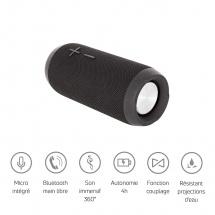 Power Acoustics Getone 30