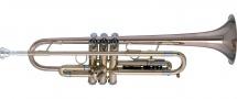 Getzen Trompette Sib D\'etude Getzen 490