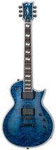 Esp Ec2 Eclipse 2 Quilted Marine Blue