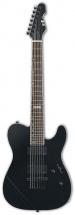 Esp E-ii Standard Te-7 Black