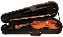 Gewa 4/4 Ensemble Violon Set Pure
