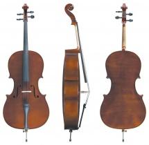 Gewa Violoncelle Allegro 3/4