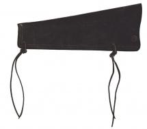 Gewa Fixe-archets Contrebasses Noir