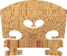 Teller Chevalet Violon Standard 1/4