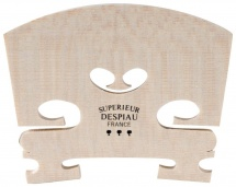 Despiau Chevalet Violon 4/4